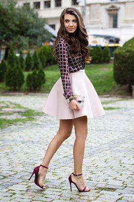 Cómo Vestir Para Un Bautizo Como Vestir Moda Para Mujer