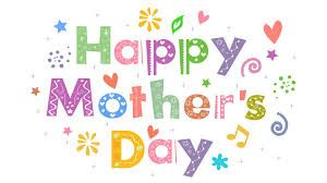 Wishing All Of Your Loving Hard Working Mom S A Most Happy Mother S Day Sending You Happy Mothers Day Messages Mother Day Message Happy Mothers Day Wishes