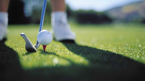 Denison University Gifted Granville Golf Course Will Remain Open To Public With Images Parks And Recreation Father S Day Activities Granville