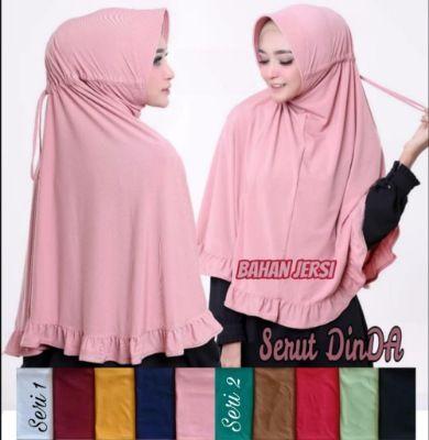 Kami Grosir Jilbab Murah Tirta Style Dari Surabaya Menjual Jilbab Dan Gamis Konveksi Sendiri Terima Pesanan Jilbab Buat Serag Pakaian Tidur Kerudung Pakaian