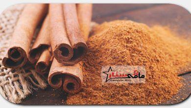 اضرار القرفة للجسم Cinnamon Side Effects Cinnamon Sticks Cinnamon