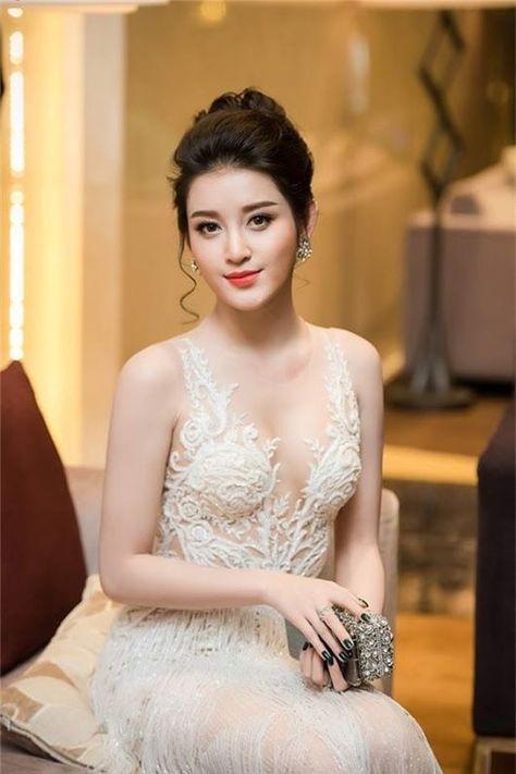 Pin oleh Fikri Andra R di Asian beauty