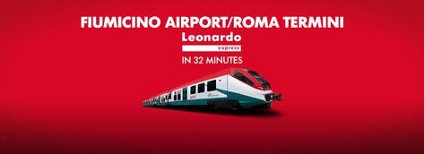 EN - Trenitalia
