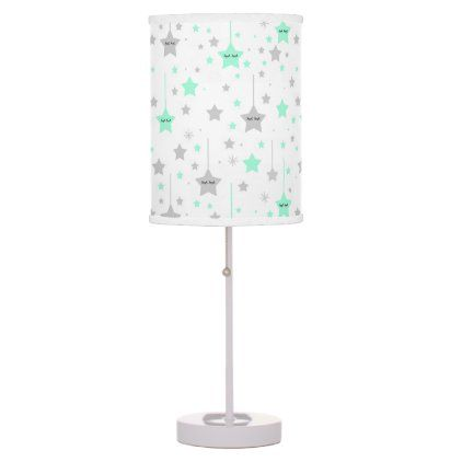 Pin On Nursery Room Table Lamps