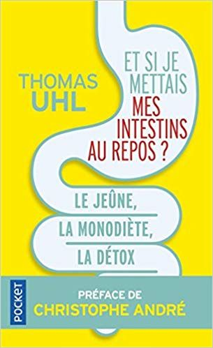 Et Si Je Mettais Mes Intestins Au Repos Telechargement Livre Pdf Ebook Book Marketing Recorded Books