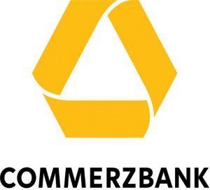Quotazione Commerzbank Azioni In Tempo Reale Bull N Bear Germania Francoforte Sul Meno
