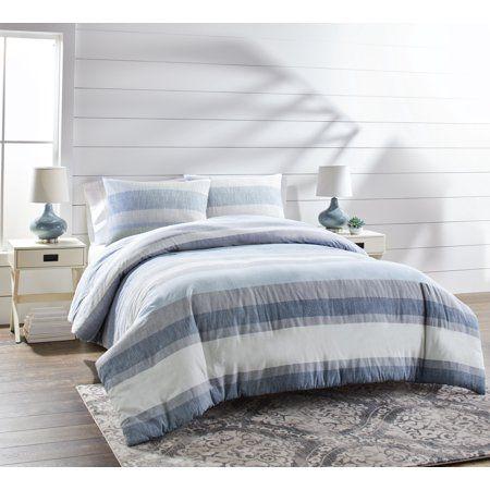 Shop By Brand Comforter Sets Home Bedroom Decor