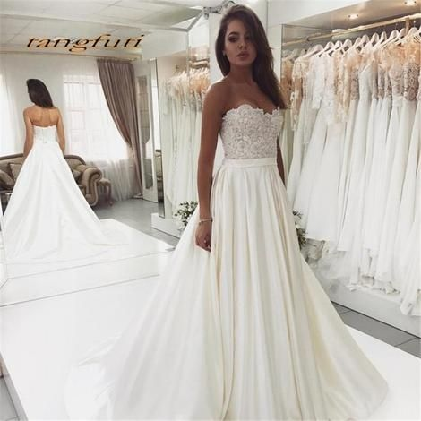 Pin On Salonbridal