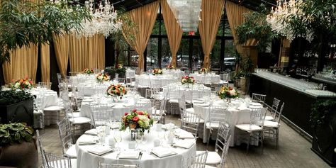 Nomo Soho Hotel Weddings Price Out And Compare Wedding Costs For