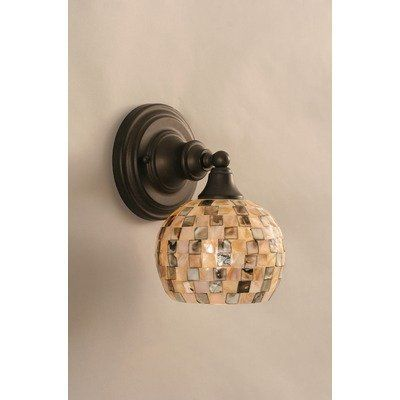 50 Beach Wall Sconces For Your Beach Home Discover The Best Beach Themed Wall Lights And Lighting Options For Y Wall Sconce Lantern Wall Sconces Wall Candles