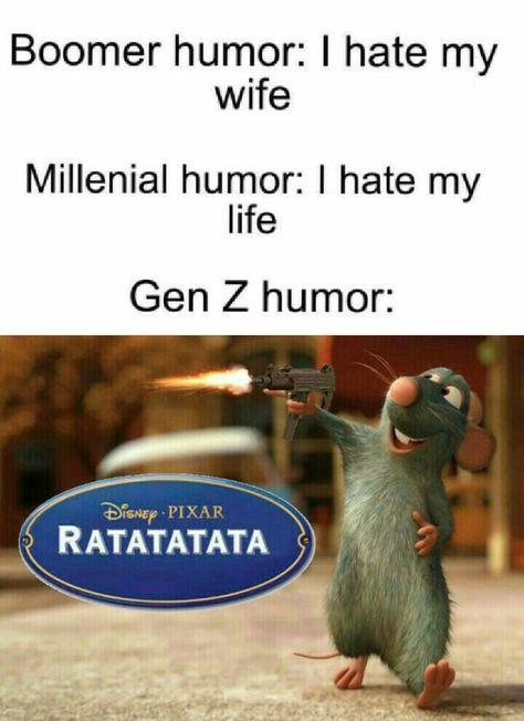 Crazy Funny Memes, Really Funny Memes, Stupid Memes, Funny Relatable Memes, Haha Funny, Funny Jokes, Crazy Humor, Hilarious, Morbider Humor