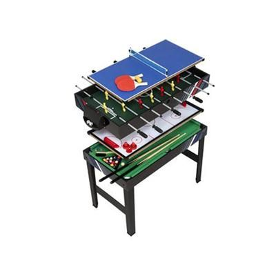 Superb 4 In 1 Games Table | Stuff I Like | Pinterest | Game Tables, Game Rooms And  Room