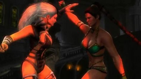 List Of Pinterest Mortal Kombat Jade Wallpaper Ideas Mortal Kombat