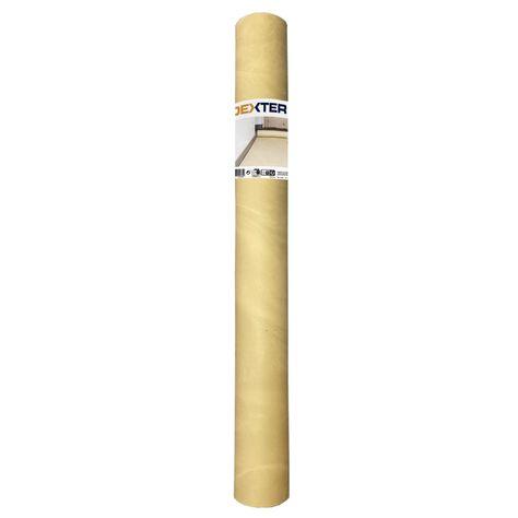 Rouleau De Bache De Protection Dexter L 15 X L 0 98 M En 2020 Baches De Protection Rouleaux Et Bache