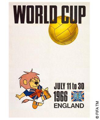 Panini Coupe Du Monde Histoire 1990 Coupe Du Monde 1954 N°11