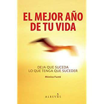 Tu Proposito De Vida La Voz De Tu Alma Amazon Es Lain Garcia Calvo Libros En 2020 Propositos De Vida Libros Escuchar