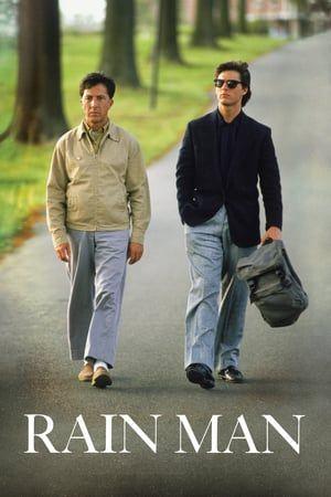 Deutschland Rain Man Ganzer Film Ansehen Film Deutsch Man Movies Free Movies Online Rain Man