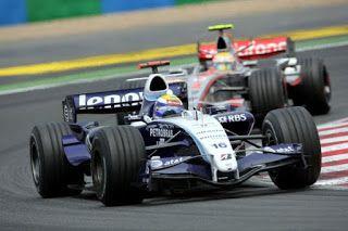 Pin By Desi Fitria On Pustaka Ilmu Formula 1 Car Racing Open Wheel Racing