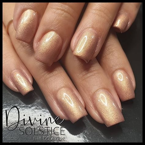 Top Home Based Nail Tech North Of Brisbane The Nail Tech That Clients Trust With Their Nails And Their Coffin Nails Designs Hard Gel Nails Nails