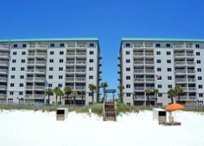 Sandy Key Condo For Sale Perdido Key Fl With Images Perdido Key Florida Florida Real Estate Gulf Shores Alabama Vacation