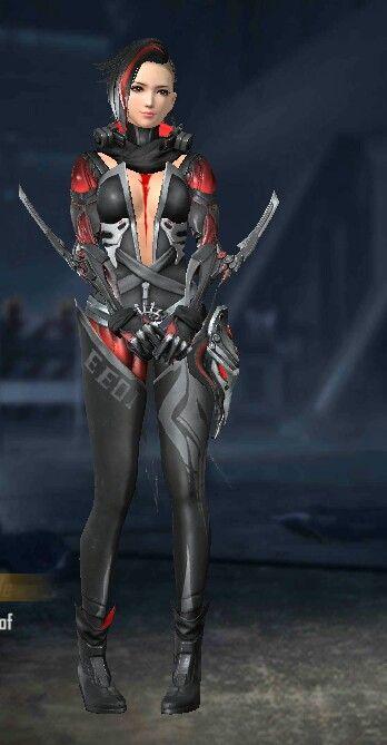 Free Fire Elite Pass Dresses Dark Wallpaper Gaming Wallpapers Fire