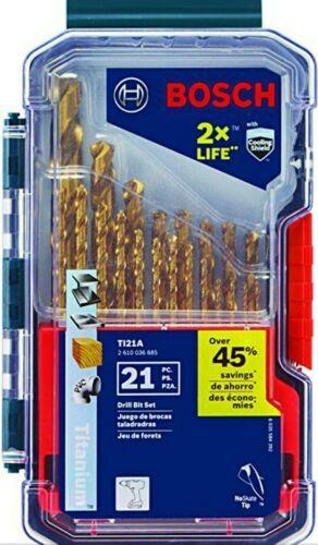 "General Tools 290ST Self Centering Hinge Drill Bit Set 7//64/"" 9//64/"" Metal 2-Piece"