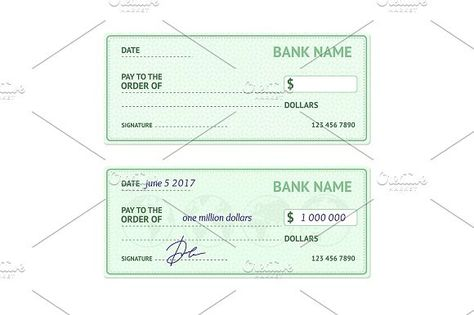 Template Blank Bank Check Certificate Templates Certificate - pay certificate sample