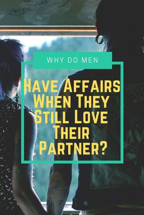 Was kann man mit partner unternehmen