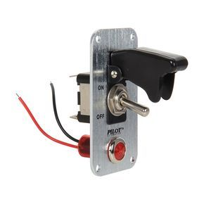 Led Toggle Switch Small 12v Automotive Toggle Switch Plate Toggle Switch Switch Plates Led Light Switch