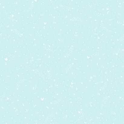 York Disney Mickey Mouse Star Di0986 Wallpaper In 2021 Green Wallpaper Mint Green Wallpaper Pastel Blue Background