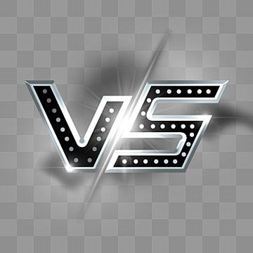 Silver Texture Vs Font Design Light Effect Elements Vs Font Design Font Design Vs Png Transparent Clipart Image And Psd File For Free Download In 2021 Powerpoint Background Design Fonts Design Design