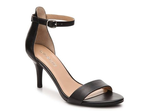Kelly & Katie Nadia Sandal DSW Shoes, Sandals, Ankle