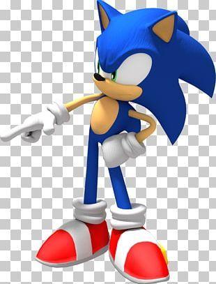 Segasonic The Hedgehog Sonic Adventure 2 Sonic Heroes Png Clipart Area Art Artwork Beak Crush 40 Free Png Sonic Adventure Sonic Heroes Sonic Adventure 2