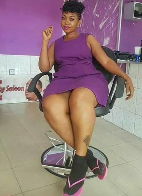 Sugar Mama dating Kaapstad