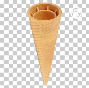Ice Cream Cone Waffle Chocolate Ice Cream Png Clipart Chocolate Chocolate Chip Chocolate Ice Cream Chocolate Strawberry Ice Cream Ice Cream Cone Ice Cream