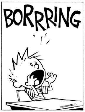 My thoughts exactly. Calvin And Hobbes Quotes, Calvin And Hobbes Comics, Best Calvin And Hobbes, Funny Cartoons, Funny Memes, Chemistry Cat, Nuno, Fun Comics, Sarcastic Humor