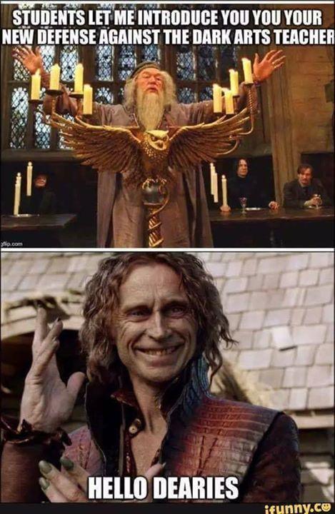 Constantine Defense Against The Dark Arts Teacher Hogwart S Harry Potter Harry Potter Fantastic Beasts Harry Potter Memes Potterverse