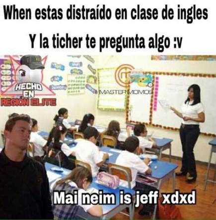Trendy Memes En Espanol Chistosos Escuela Ideas Chistesgraciosos Chistesmalos Imagenesgraciosas Memesdivertidos M Memes Memes Divertidos Memes Escolares