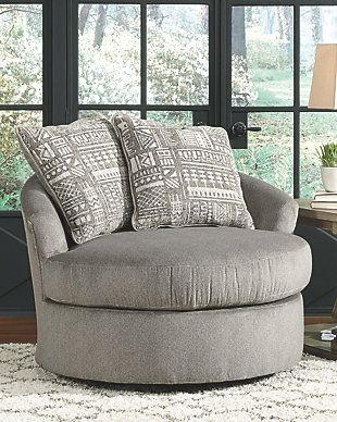 Accent Chairs Ashley Furniture Homestore Ashley Homestore Swivel Chair