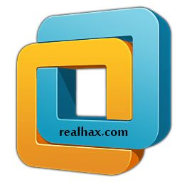 reiboot 7.2.4 registration code/license key