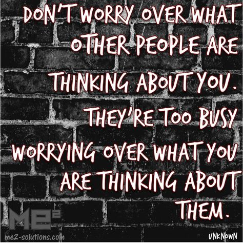 Quotes About Worrying | List Of Pinterest Worry Quotes Over Thinking Pictures Pinterest