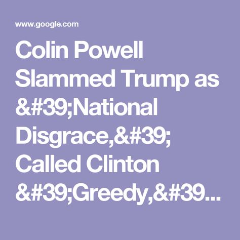 Top quotes by Colin Powell-https://s-media-cache-ak0.pinimg.com/474x/49/e0/ba/49e0ba5655f3351d27f03bd32e60935f.jpg