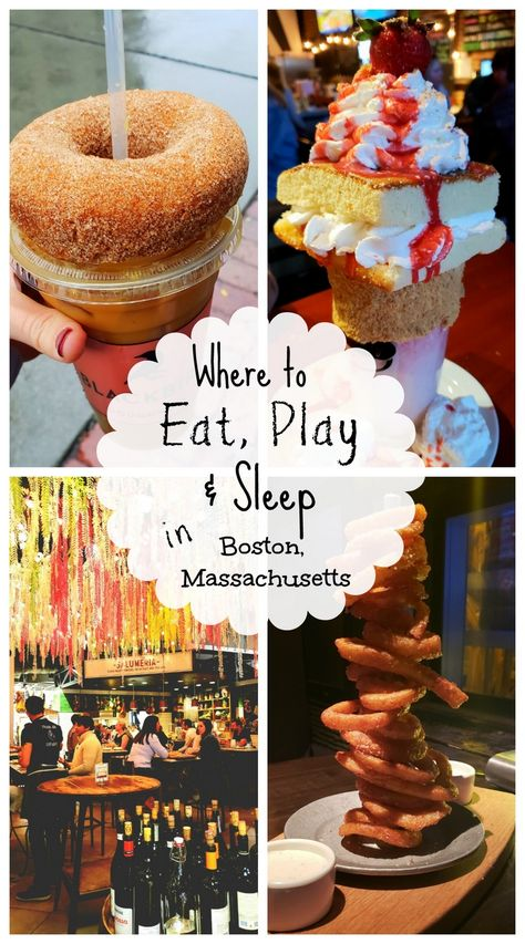 Where to Eat, Sleep and Play in Boston, Massachusetts.the possibilities are endless. Boston In The Fall, Boston Winter, In Boston, Boston With Kids, Boston Strong, Boston Massachusetts, Minneapolis, Boston Vacation, Boston Weekend