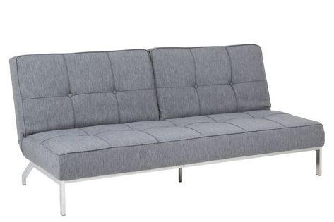 27++ Sofa 120 cm breit ideen