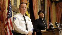 32 Law Enforcement Baltimore Ideas Baltimore Baltimore Police Police