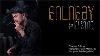 Wap Sende Biz Balabey Dustaq Fictional Characters Movie Posters Movies
