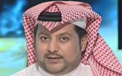 تركي العجمة دكتور سناب Celebrities Fashion Visor