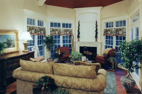 Farmers Furniture Living Room Sets Jordans Furniture Living Room