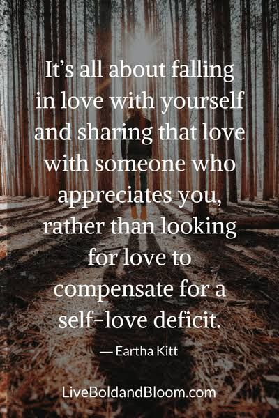 """When I read Self-love Quote, I might be wondering.""""Did I miss loving myself first?"""" If We Can't Love ourselves, then how can we love others? #self_love_quote #self_love_quote_by_Andre_Gide #self_love_quote_by_Suzy_Kassem #self_love_quote_by_Roman_Price #breakup_quotes #love_quotes #Peace_Quote #Karma_Quote #Forgiveness_Quote #Happy_Quote #Sad_Quote #hart_Quote #Relationship_Quote #Karma_Quote #Life_Quote #Self_Love_Quote #self love exercises Self Love Quote"""