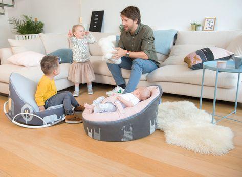Doomoo Seat Baby Zitzak.Pin On Pregnancy Good News